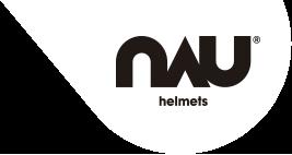 Nau Helmen logo Bakker motors